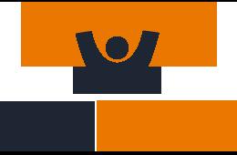 fitkon logo