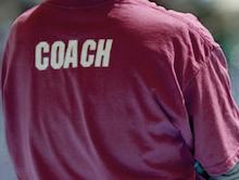 Kto je kondičný tréner?